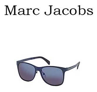 Marc-Jacobs-eyewear-spring-summer-2016-for-women-27
