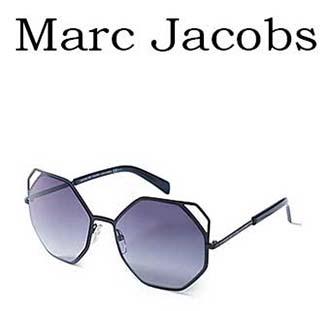 Marc-Jacobs-eyewear-spring-summer-2016-for-women-28