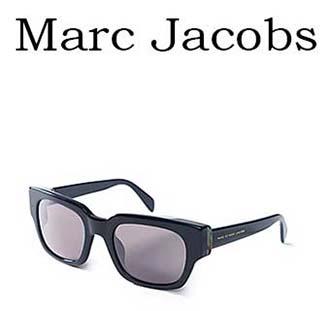 Marc-Jacobs-eyewear-spring-summer-2016-for-women-29