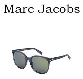 Marc-Jacobs-eyewear-spring-summer-2016-for-women-3