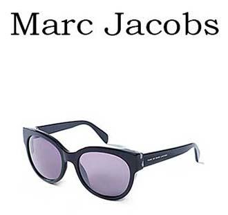 Marc-Jacobs-eyewear-spring-summer-2016-for-women-30