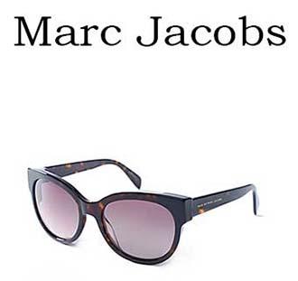 Marc-Jacobs-eyewear-spring-summer-2016-for-women-31