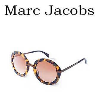 Marc-Jacobs-eyewear-spring-summer-2016-for-women-32