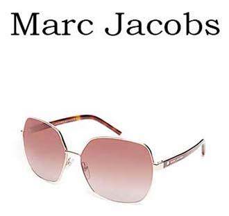 Marc-Jacobs-eyewear-spring-summer-2016-for-women-33