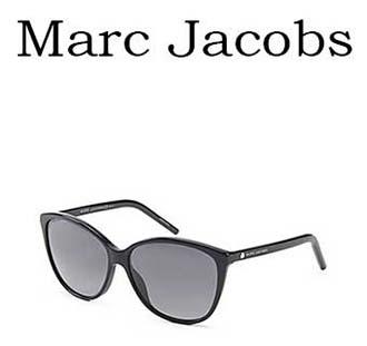 Marc-Jacobs-eyewear-spring-summer-2016-for-women-34