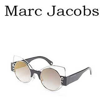 Marc-Jacobs-eyewear-spring-summer-2016-for-women-35