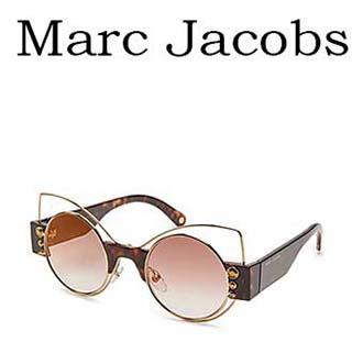Marc-Jacobs-eyewear-spring-summer-2016-for-women-36