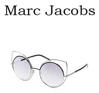 Marc-Jacobs-eyewear-spring-summer-2016-for-women-37