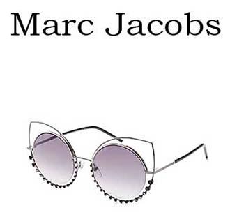 Marc-Jacobs-eyewear-spring-summer-2016-for-women-38
