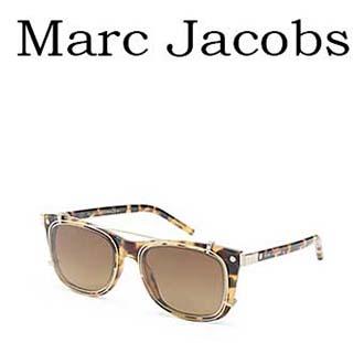 Marc-Jacobs-eyewear-spring-summer-2016-for-women-39