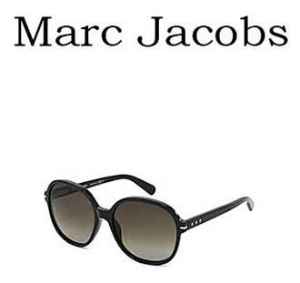 Marc-Jacobs-eyewear-spring-summer-2016-for-women-4