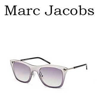 Marc-Jacobs-eyewear-spring-summer-2016-for-women-40