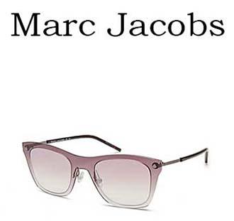 Marc-Jacobs-eyewear-spring-summer-2016-for-women-41