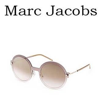 Marc-Jacobs-eyewear-spring-summer-2016-for-women-42