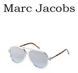 Marc-Jacobs-eyewear-spring-summer-2016-for-women-43