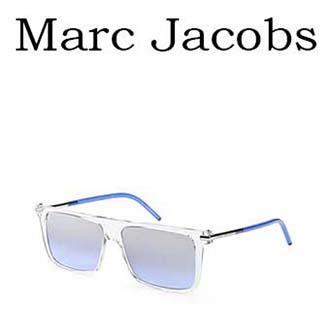Marc-Jacobs-eyewear-spring-summer-2016-for-women-44