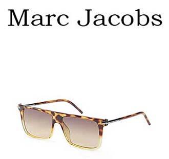 Marc-Jacobs-eyewear-spring-summer-2016-for-women-45