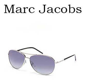 Marc-Jacobs-eyewear-spring-summer-2016-for-women-46