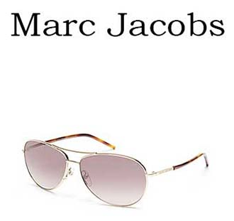 Marc-Jacobs-eyewear-spring-summer-2016-for-women-47