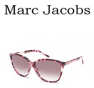 Marc-Jacobs-eyewear-spring-summer-2016-for-women-48
