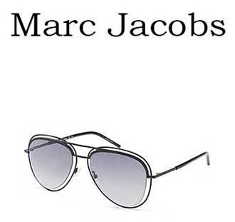 Marc-Jacobs-eyewear-spring-summer-2016-for-women-49