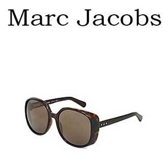Marc-Jacobs-eyewear-spring-summer-2016-for-women-5