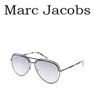 Marc-Jacobs-eyewear-spring-summer-2016-for-women-50