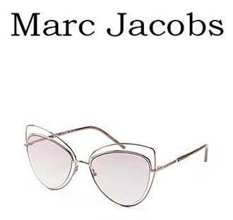 Marc-Jacobs-eyewear-spring-summer-2016-for-women-51