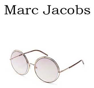 Marc-Jacobs-eyewear-spring-summer-2016-for-women-52