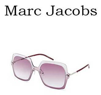 Marc-Jacobs-eyewear-spring-summer-2016-for-women-53