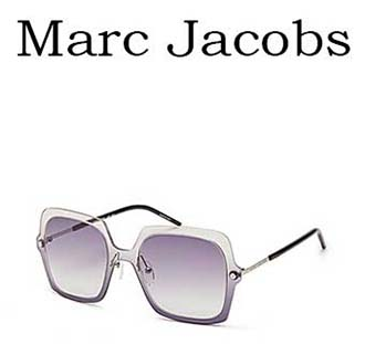 Marc-Jacobs-eyewear-spring-summer-2016-for-women-54
