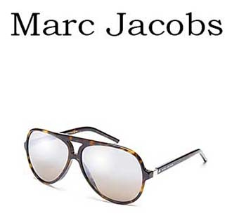 Marc-Jacobs-eyewear-spring-summer-2016-for-women-55