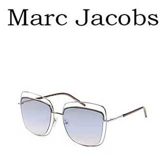 Marc-Jacobs-eyewear-spring-summer-2016-for-women-56