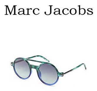 Marc-Jacobs-eyewear-spring-summer-2016-for-women-57