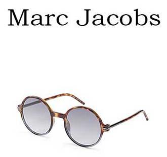 Marc-Jacobs-eyewear-spring-summer-2016-for-women-58