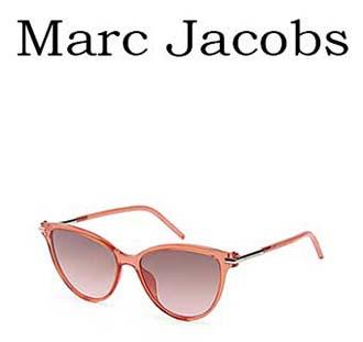 Marc-Jacobs-eyewear-spring-summer-2016-for-women-59