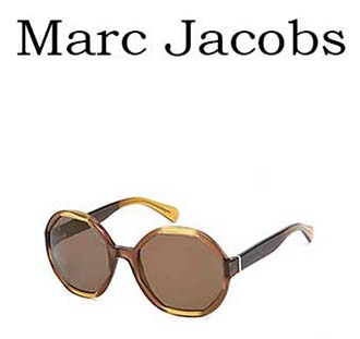Marc-Jacobs-eyewear-spring-summer-2016-for-women-6