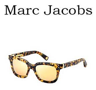 Marc-Jacobs-eyewear-spring-summer-2016-for-women-60