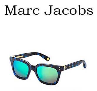 Marc-Jacobs-eyewear-spring-summer-2016-for-women-61