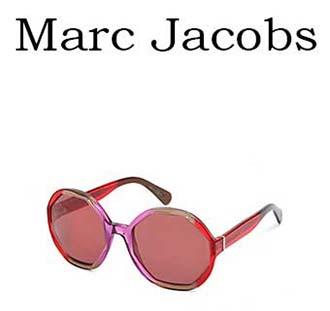 Marc-Jacobs-eyewear-spring-summer-2016-for-women-7