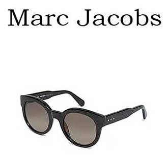 Marc-Jacobs-eyewear-spring-summer-2016-for-women-8