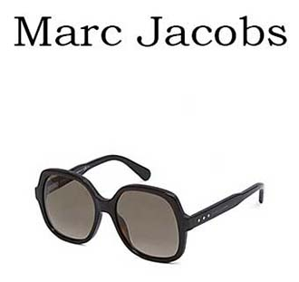 Marc-Jacobs-eyewear-spring-summer-2016-for-women-9