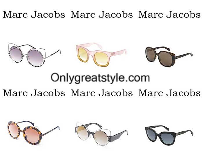 Marc-Jacobs-eyewear-spring-summer-2016-for-women
