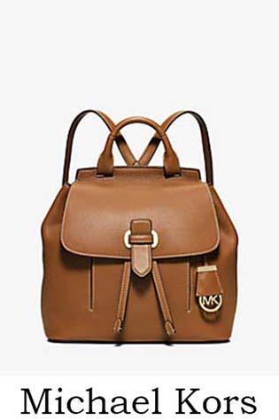 Michael-Kors-bags-spring-summer-2016-for-women-18