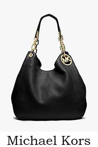 Michael-Kors-bags-spring-summer-2016-for-women-2