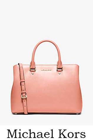 Michael-Kors-bags-spring-summer-2016-for-women-20