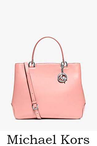 Michael-Kors-bags-spring-summer-2016-for-women-22