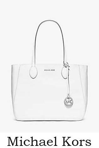 Michael-Kors-bags-spring-summer-2016-for-women-23