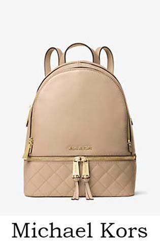 Michael-Kors-bags-spring-summer-2016-for-women-30