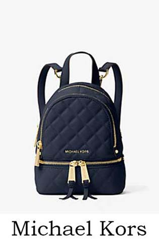 Find great deals on eBay for Michael Kors Summer Handbag in Women's Clothing, Handbags and Purses. Shop with confidence.